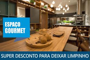 limpeza-espaco-gourmet