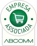 abcomm_produtosqueresolvem