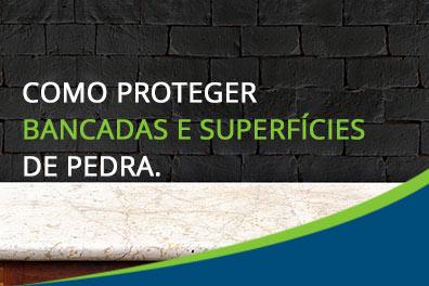como-proteger-bancadas-e-superficies-de-pedra