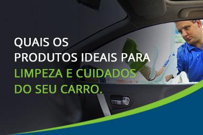 quais-os-produtos-ideais-para-limpeza-e-cuidados-do-seu-carro