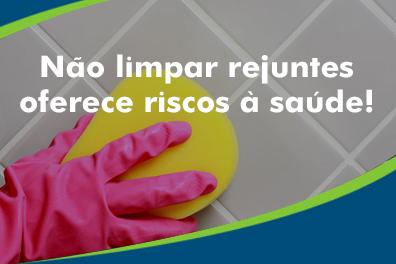limpeza_de_rejunte